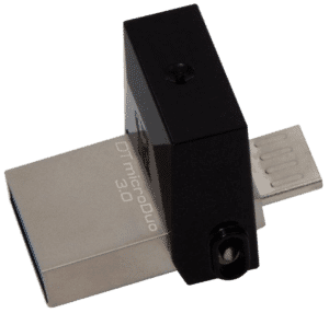 best_flash_drive_duo_android_Kingston_Digital_Data_Traveler