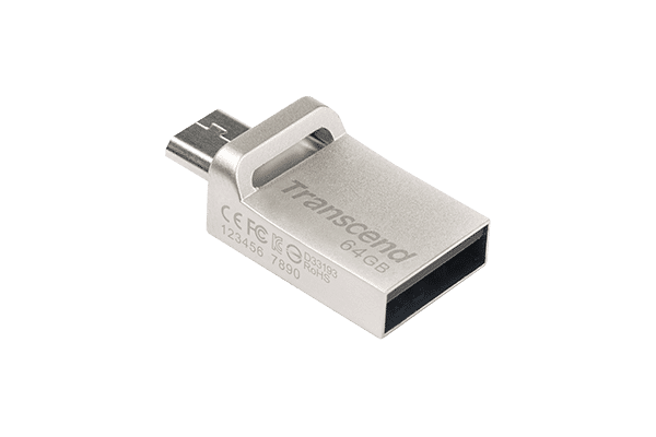 best_usb_flash_drive_android_transcend_jetflash_880s