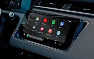 Non-Google smartphone owners can now use Android Auto wirelessly