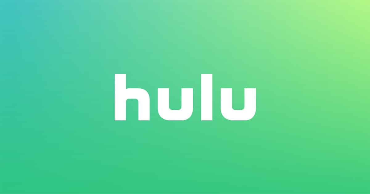Hulu pulls out support to some Android TV devices