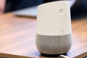 Play music on your Google Home from other devices via Wi-Fi