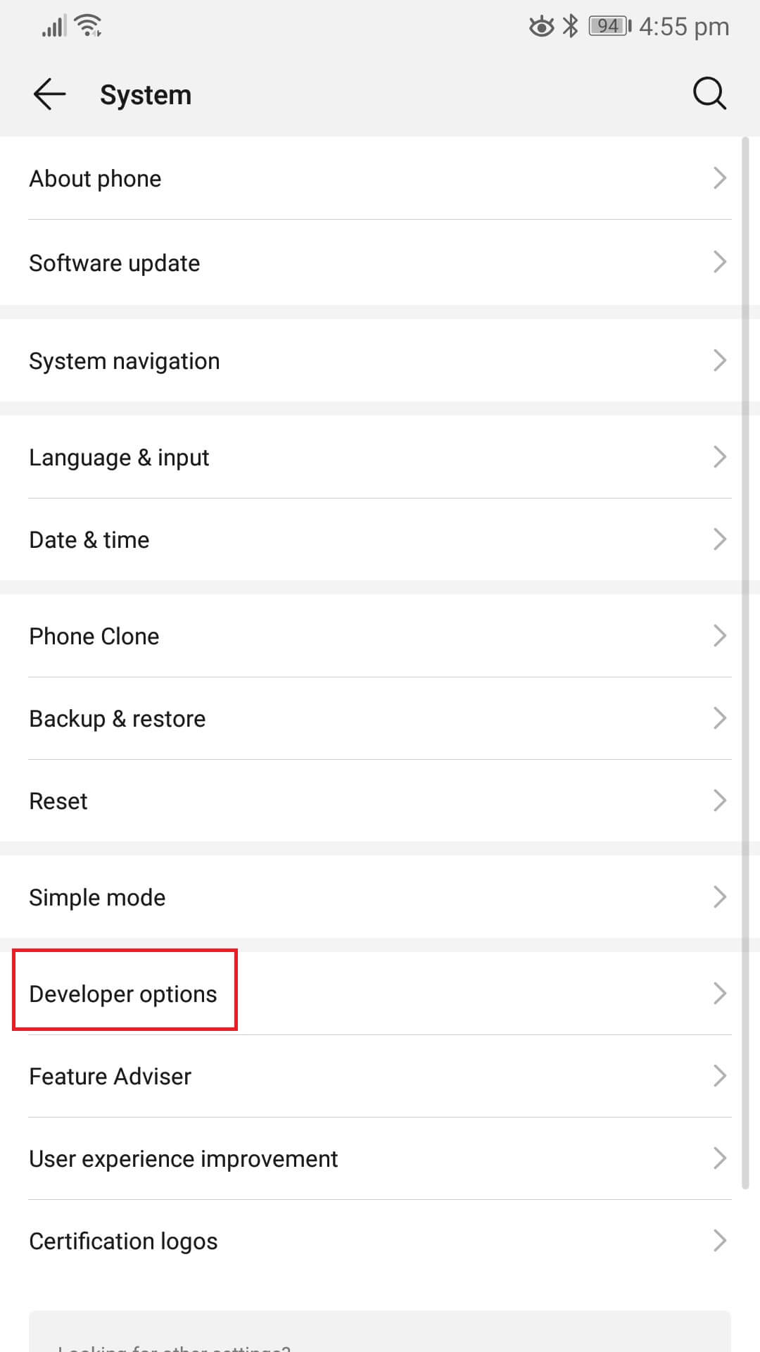 how_to_enable_usb_debugging_on_android-1