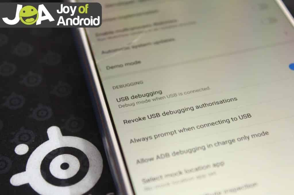 How to Enable USB Debugging on Android [3 Easy Steps]