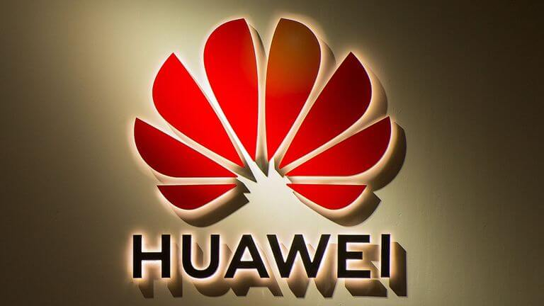 Huawei, in partnership with Sunrise, has managed to set a new record in 5G speeds