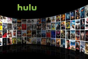 Hulu's download feature now available to Android users