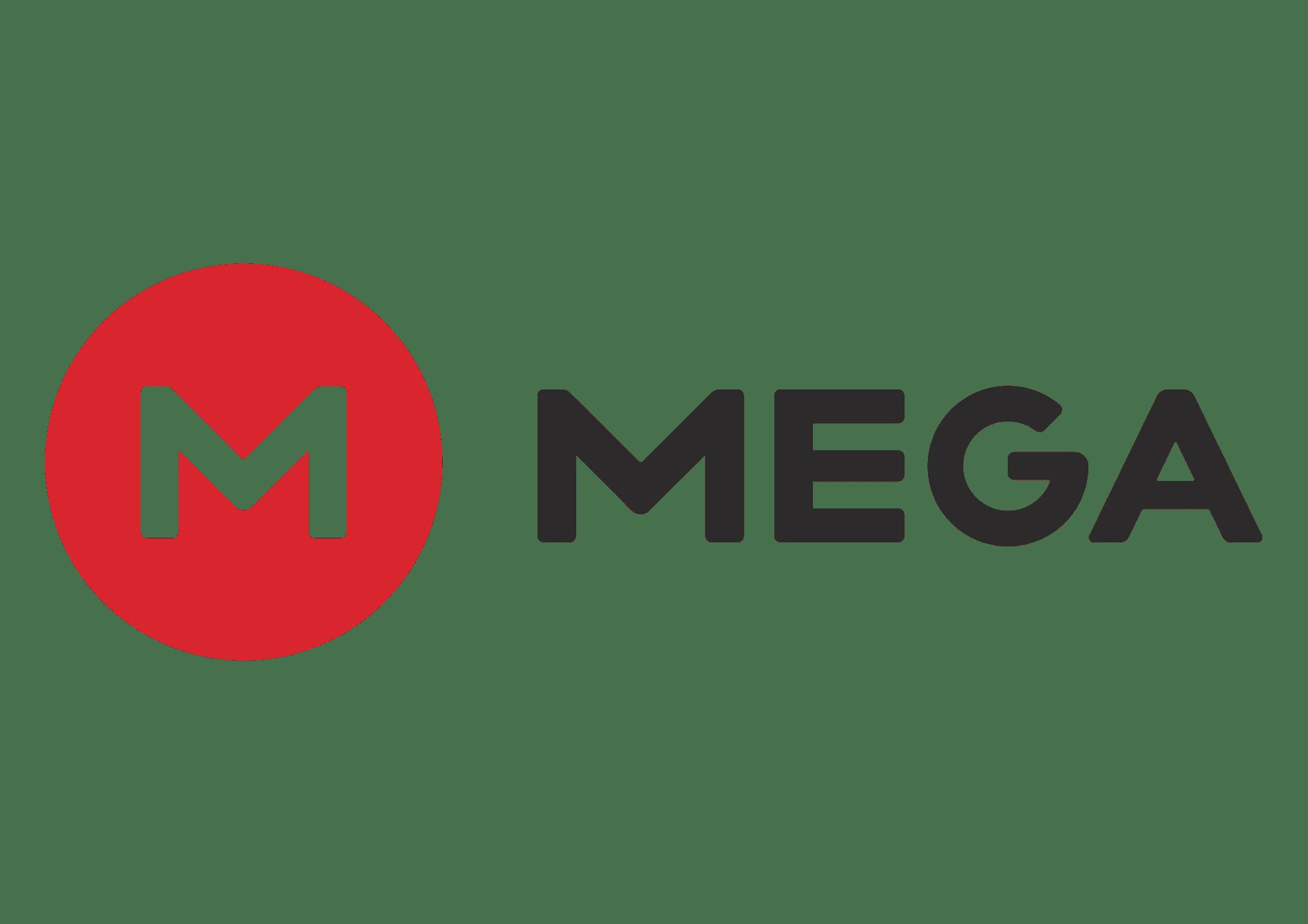 mega-logo-png