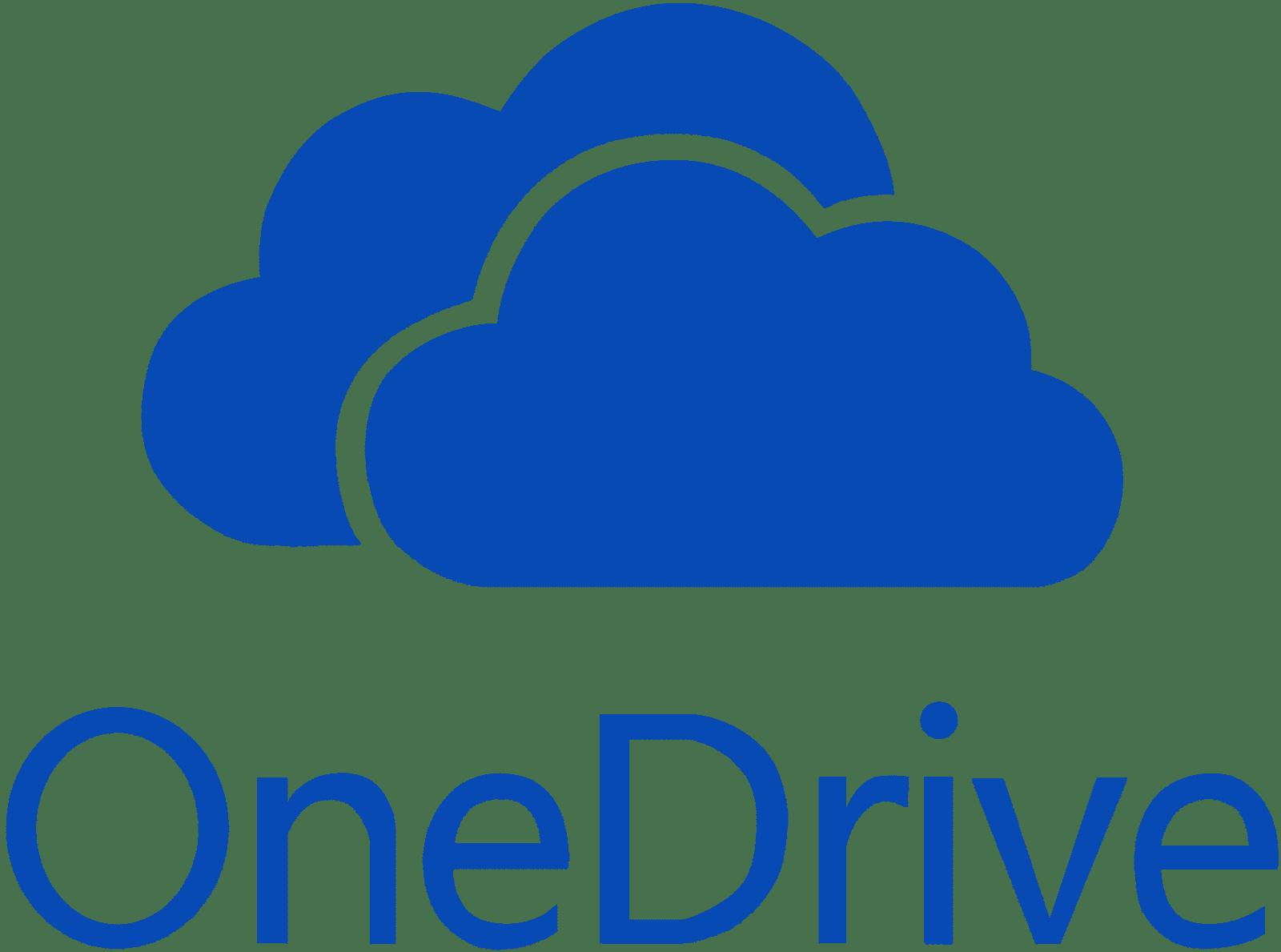 one_drive_google
