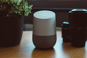 Google Home competitors can't do these things, only it can