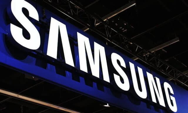 Samsung has ambitious plans for 2020
