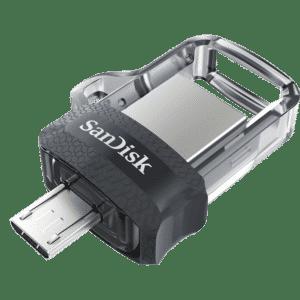 ultra-dual-drive-usb-m3-angled-open