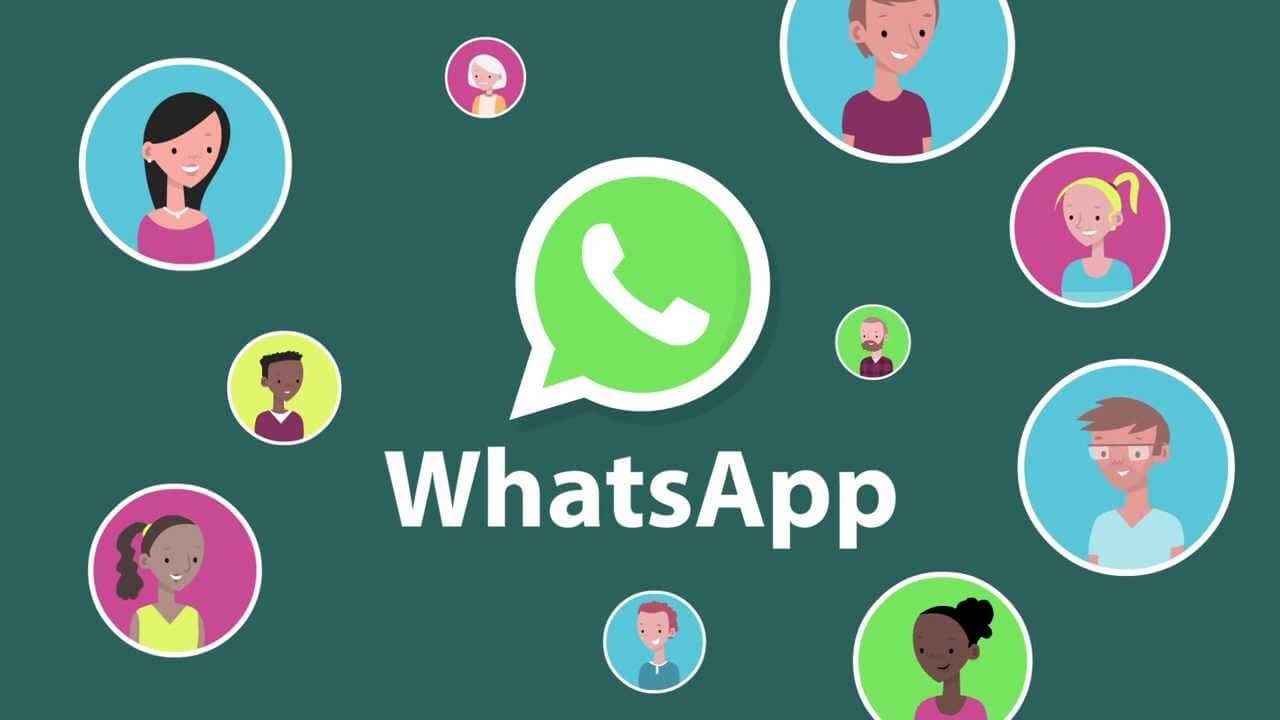 WhatsApp update for Android and iOS adds group privacy options