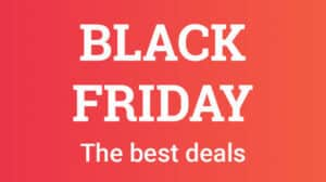 Black Friday 2019 Android devices deals