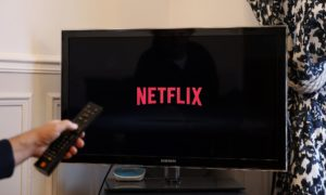 Netflix will no longer be supported on some Samsung smart TVs