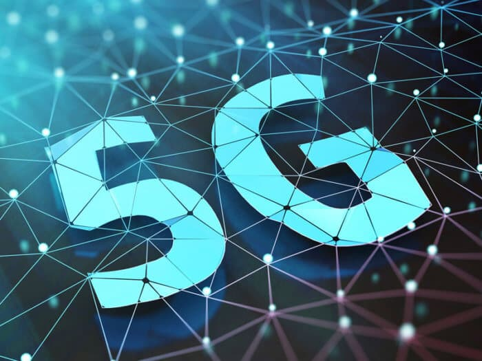 Research shows that the 5G network is also vulnerable to all sorts of attacks