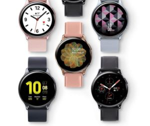 The Single Strategy To Use For Android Watch Amazon