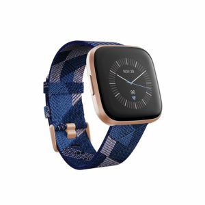 Android Watch Amazon - Fitbit Versa2 Special Edition