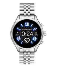 Android Watch Amazon - Michael Kors Access Lexington 2