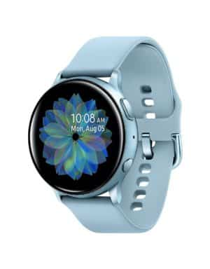 Android Watch Amazon - Samsung Galaxy Watch Active2