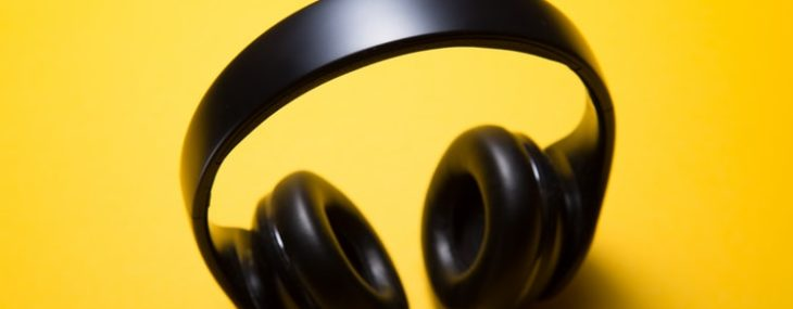 Best Wireless Headphones for Android - Featured Image