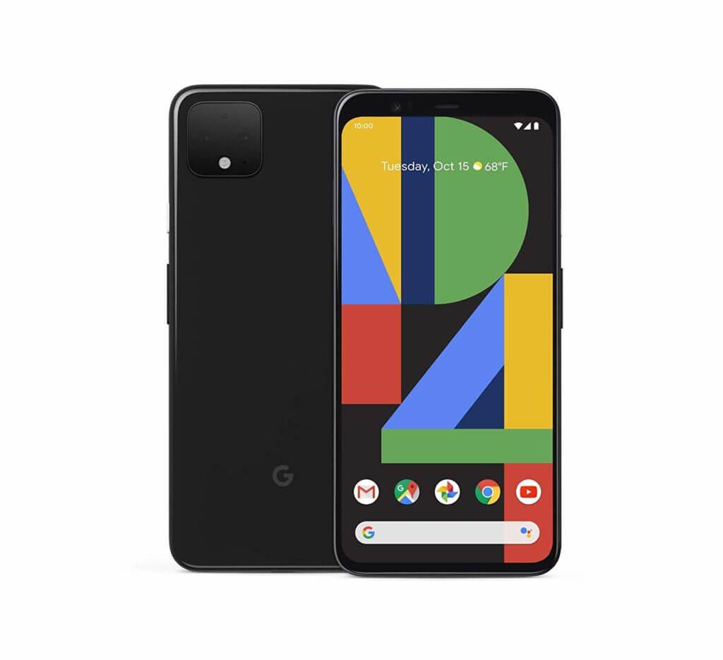 8 Best Google Pixel 4 XL Phone Case