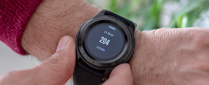 Featured Image - Best Samsung Galaxy Active 2 Watch Face