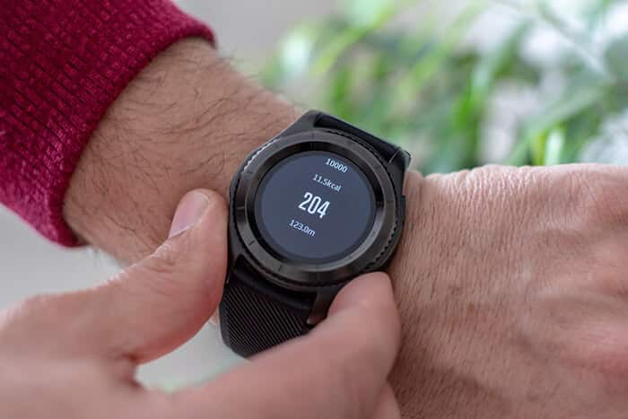 4 Best Samsung Galaxy Active2 Watch Faces: Customize with Taste!