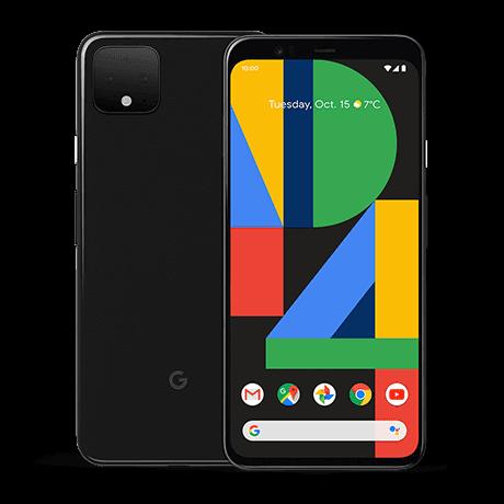 Google_Pixel4_XL