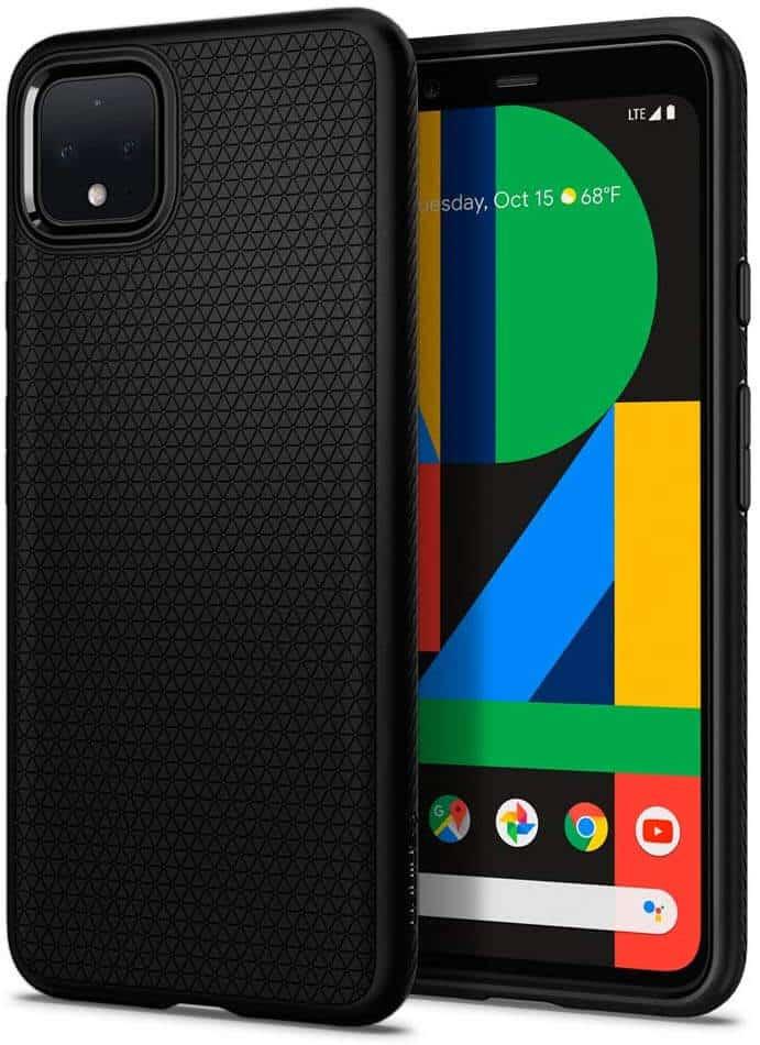_Google_Pixel_4XL_Spigen