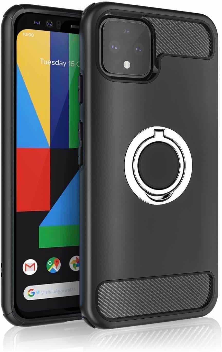 _Google_Pixel_4XL_Spygeneration