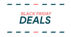 Black Friday 2019 Android devices deals from AT&T, Sprint, T-Mobile & Verizon