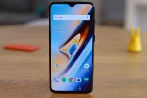 Android 10 brings in new and exciting features
