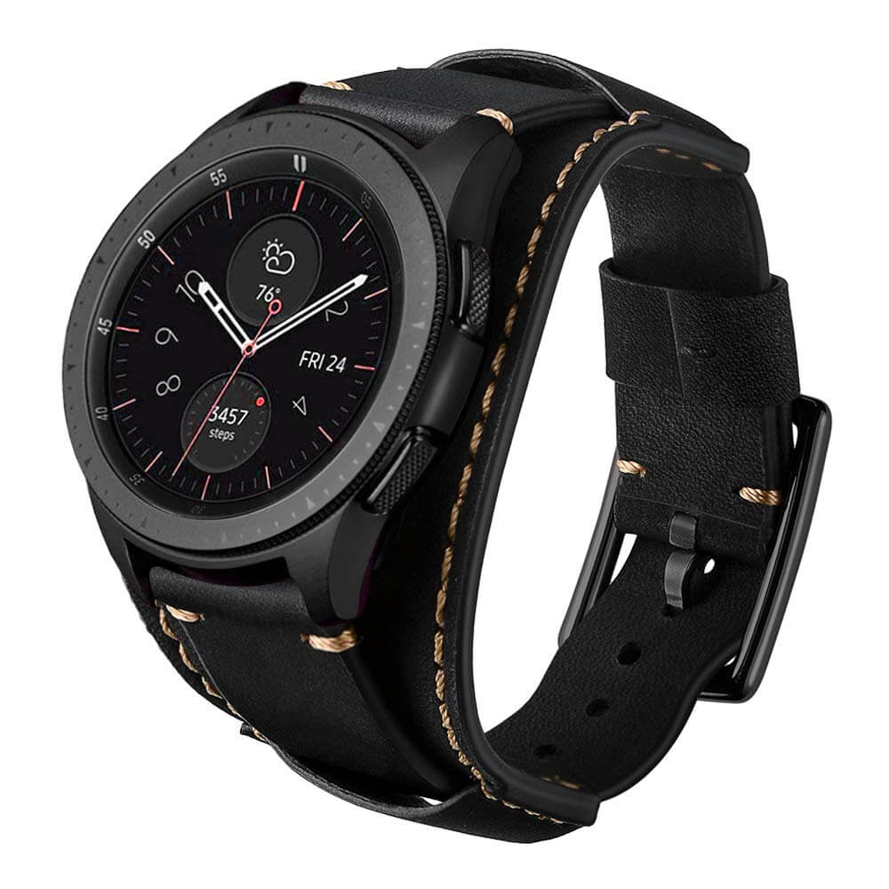 Samsung_Galaxy_Watch_Active2_LEOTOP
