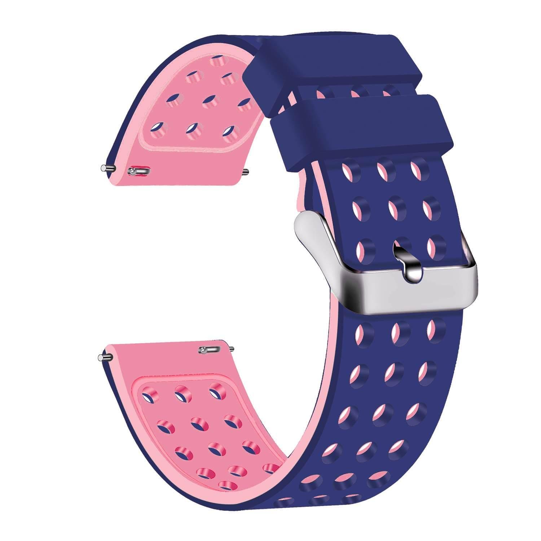 Samsung_Galaxy_Watch_Active2_LWSENGME