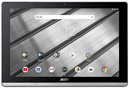 acer-iconia-one-10-android-tablet-under-200
