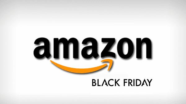 Amazon's Black Friday 2019: Massive sale starts Nov 22