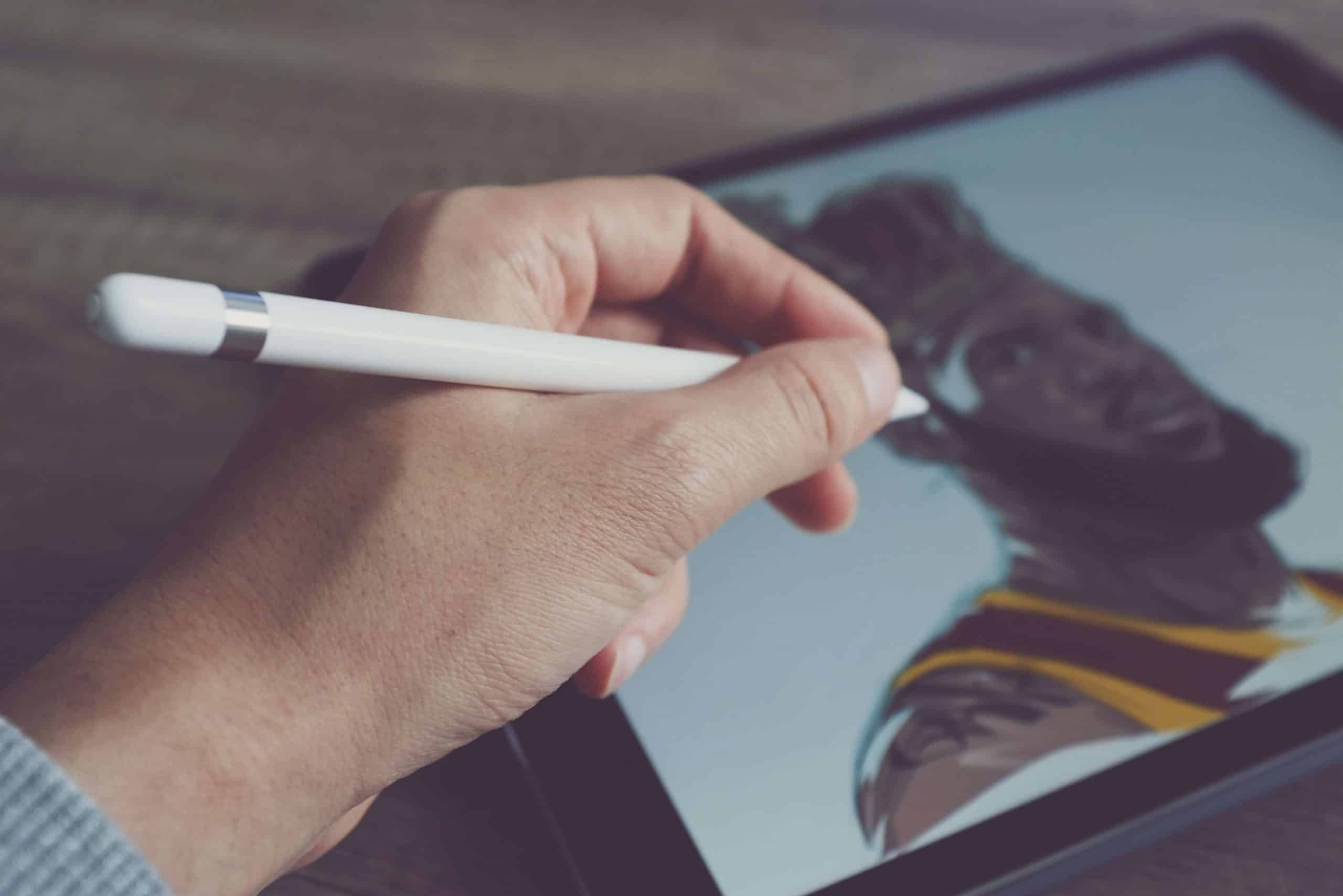 android-tablet-drawing-pen-stylus-wacom-bamboo