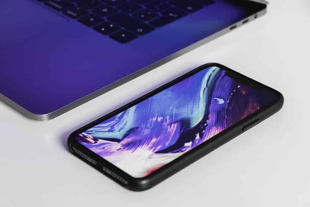 5 Best Refurbished Phones in 2020