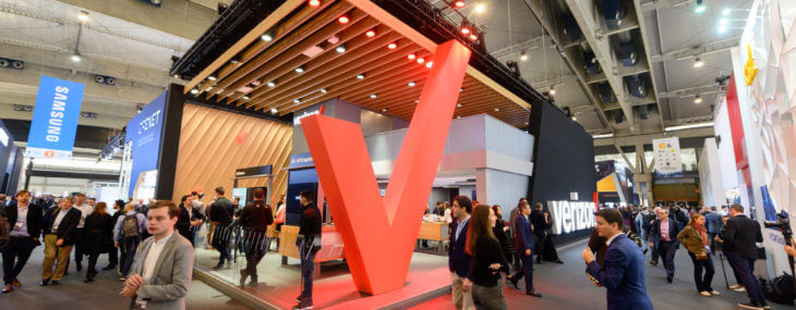 """Verizon to launch an Android TV streaming box """"Stream TV"""""""