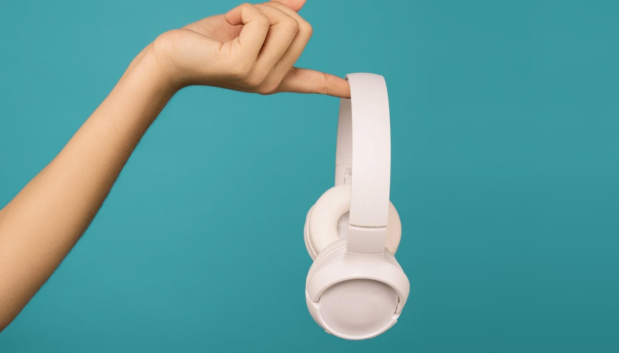 Best Android Headphones