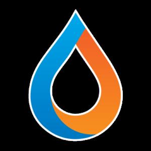 flowx app logo