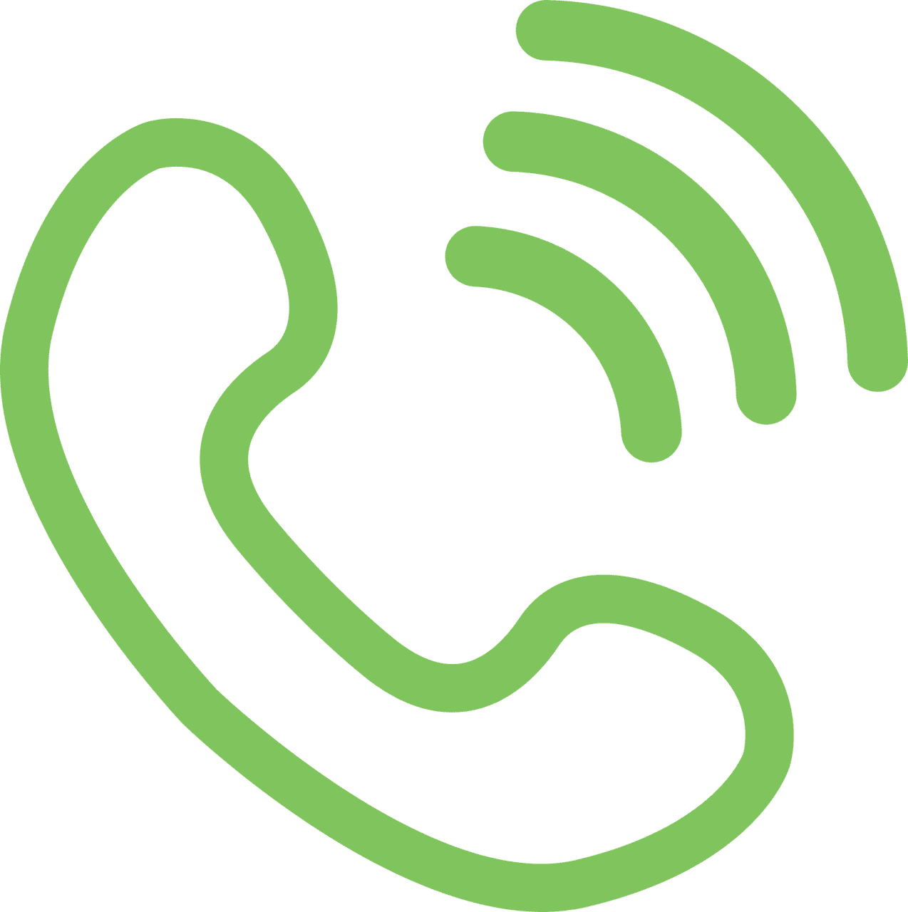 how-to-find-hidden-software-on-android-phone-call