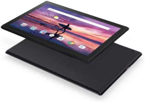 lenovo-tab-4-android-tablet-under-200