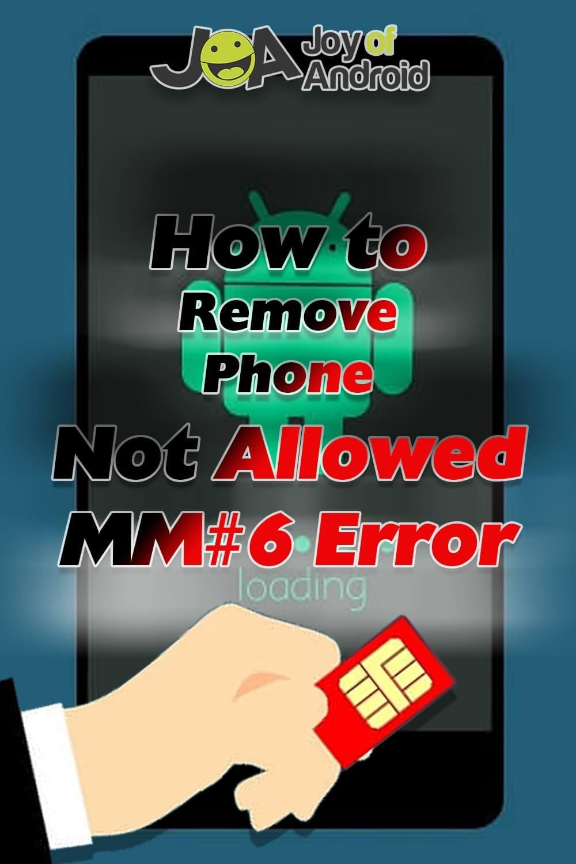 mm#6-error-first-image