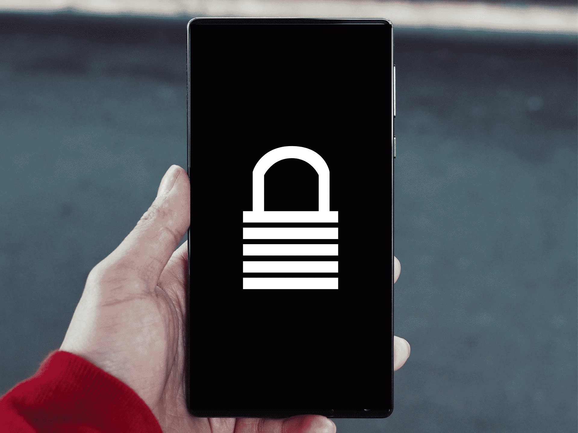unlock-android-phone-featured-image