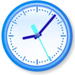 World clock apps for android