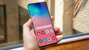 Brace yourselves for the newest Samsung Galaxy S11