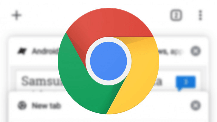 Google Chrome 79 Is Out With Password Protection And Other Safety Measures