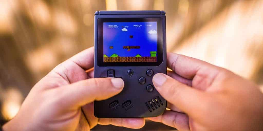 The 3 Best GameBoy Advanced Emulators (With Cheat Links)