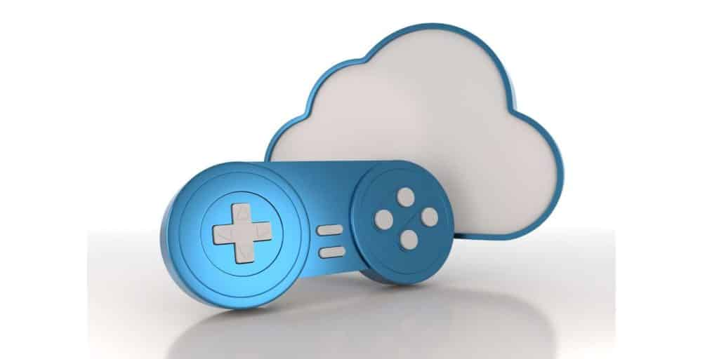 The 7 Best Cloud Gaming Apps for Android