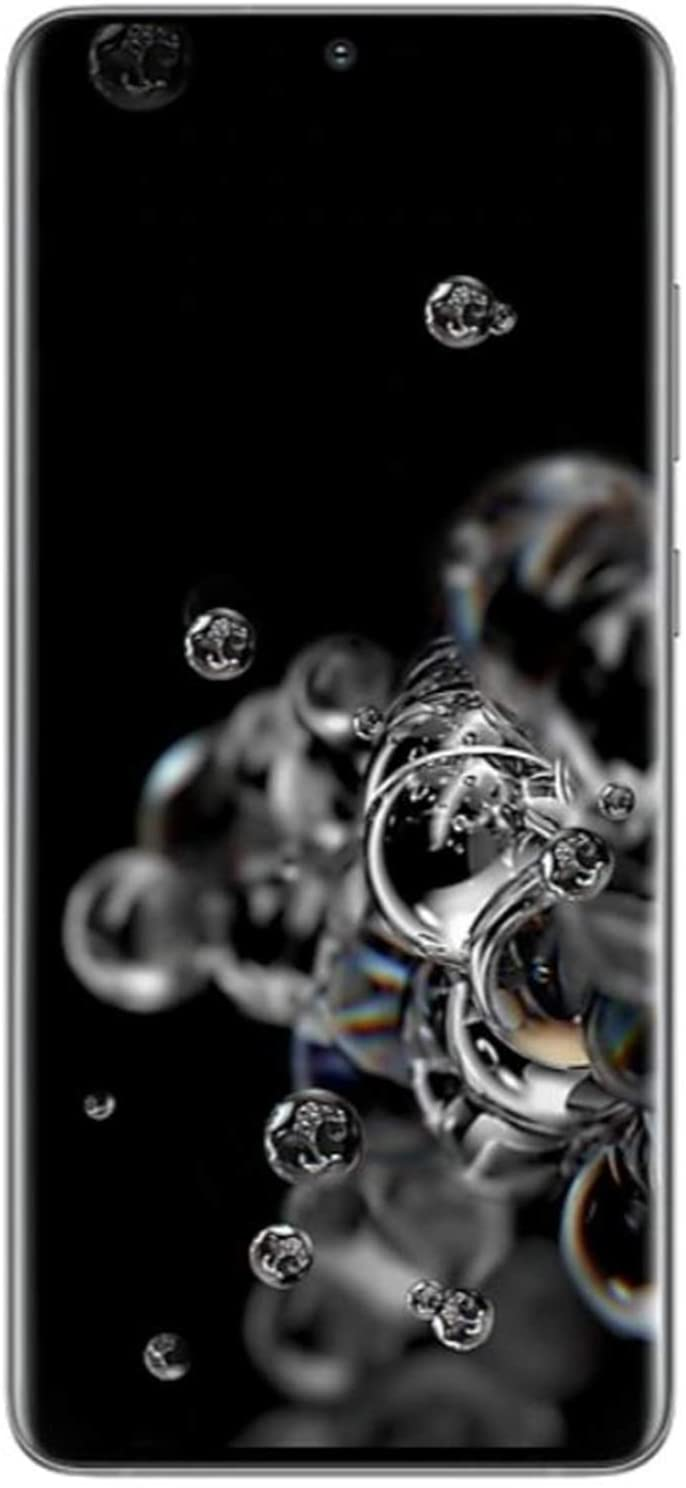 Best Phones for Business - Samsung Galaxy S20 Ultra